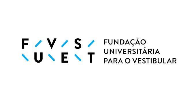 Fuvest recebe pedidos de isenção ou redução da taxa do Vestibular 2022