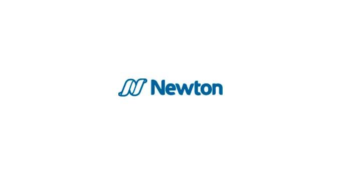 Newton Paiva abre inscrições para concurso de bolsas de até 100%