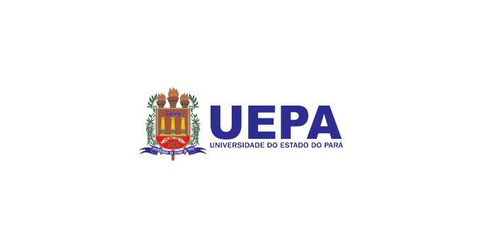Novo Prosel Uepa 2021-2 tem inscrições abertas