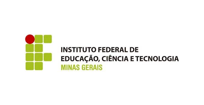 Último dia de inscrições para o Processo Seletivo IFMG 2021/2