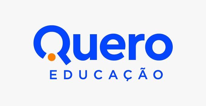 Vestibular Premiado: projeto quer estimular mais pessoas nas faculdades do Brasil