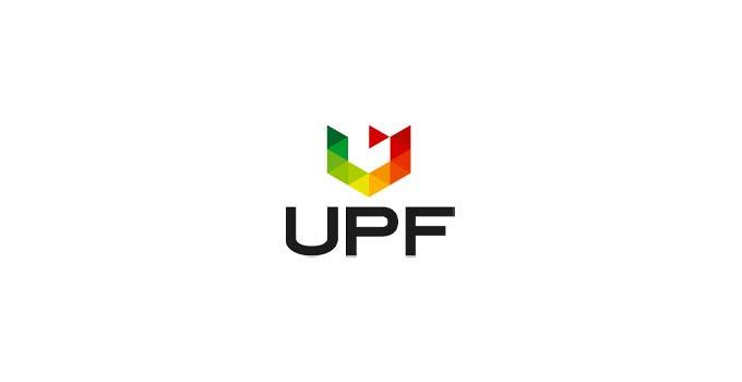 UPF oferece benefícios financeiros que facilitam o ingresso do estudante no ensino superior