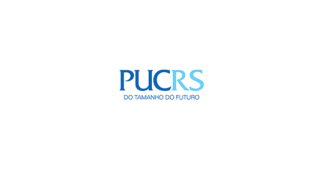 Inscrições abertas para o Vestibular Complementar PUCRS 2021/2