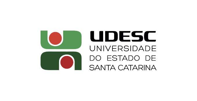 Terminam, no dia 30 de junho, as inscrições para o Vestibular de Inverno 2021 - Processo Seletivo Especial da Universidade do Estado de Santa Catarina (Udesc).