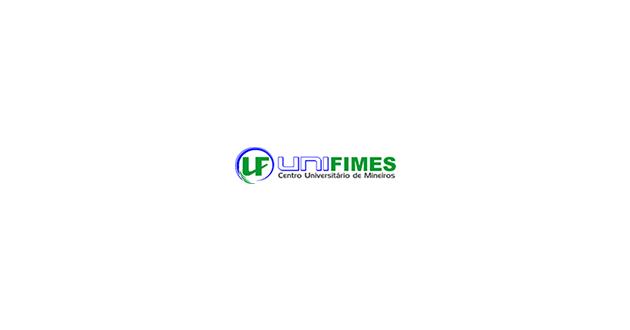 Unifimes tem inscrições abertas para o Vestibular de Medicina 2021/2