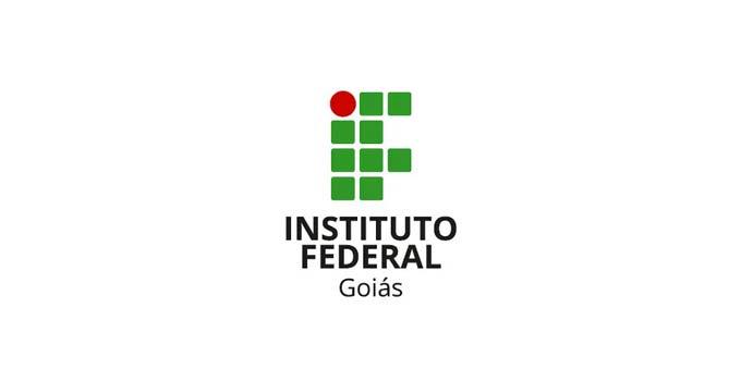 IFG inicia inscrições para o Vestibular Enem 2021/2