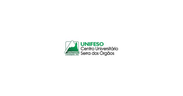 Unifeso concede bolsas de estudo de 30% no Vestibular 2021.2