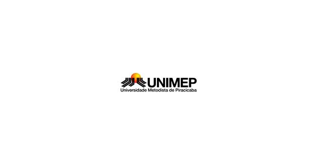 Vestibular Unimep 2021 – 2º semestre está com inscrições abertas e gratuitas
