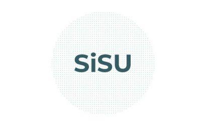 Quais são as datas do Sisu 2021/2?