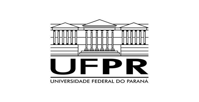 Gabarito provisório - Vestibular UFPR 2020/2021 - Prova 18/7