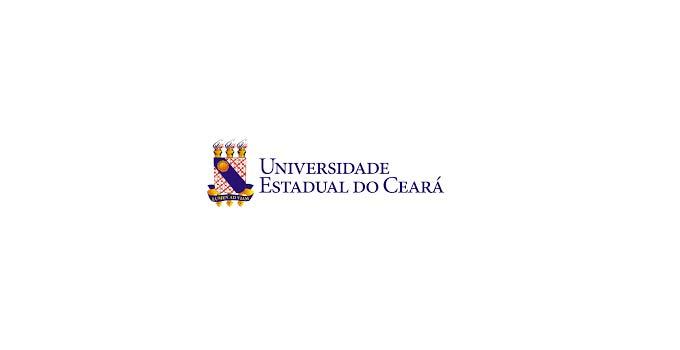 Gabarito Oficial Preliminar 1º dia - Vestibular Uece 2021.1 - 2ª Fase - Prova 4/7