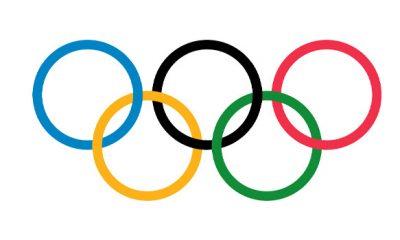 Vestibulando: cuidado com o jogos olímpicos