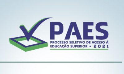 UEMA divulga lista dos candidatos incluídos no quádruplo das vagas dos PAES 2021
