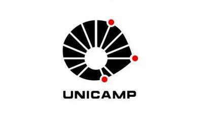 Resultado dos pedidos de isenção do Vestibular Unicamp 2022