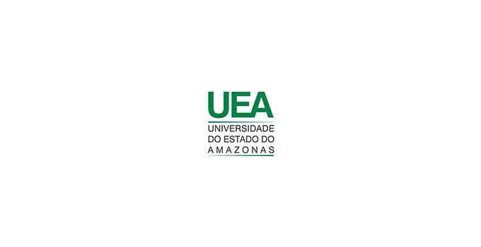 Resultado do Vestibular e SIS da UEA - Universidade do Estado do Amazonas