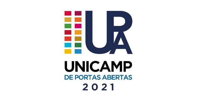 Unicamp de Portas Abertas (UPA) acontece na próxima semana