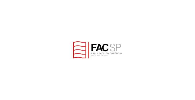 Faculdade do Comércio da ACSP abre vestibular para quatro novos cursos EADs