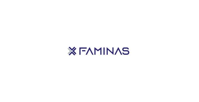 Vestibular Faminas-BH 2021 2º Semestre tem inscrições abertas