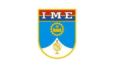 Vestibular IME 2021/2022 tem inscrições abertas