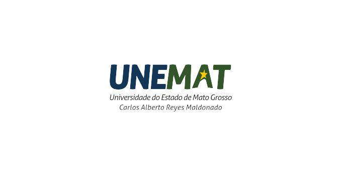 Vestibular Unemat 2021/2 usará notas do Enem dos últimos cinco anos