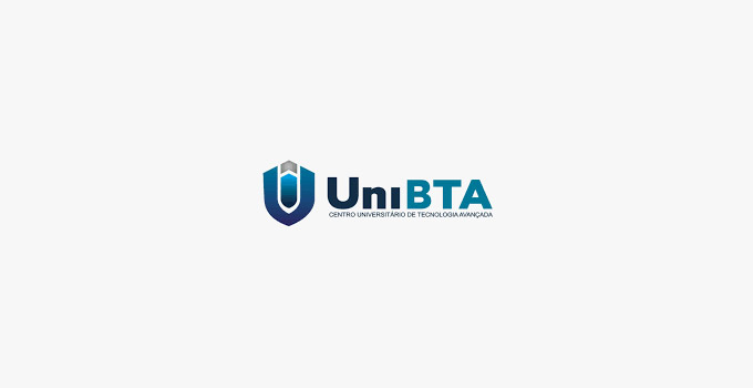 Concurso de Bolsas UniBTA