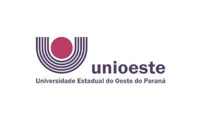 Vestibular Unioeste 2021: horários, duração e orientações - Prova 1/8