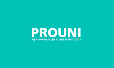 MEC divulga aprovados em 2ª chamada do ProUni 2021/2