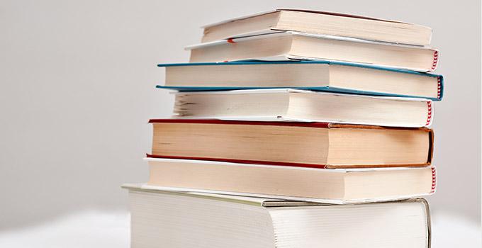 Obras obrigatórias 2022: Poliedro lista 5 dicas para estudar livros indicados