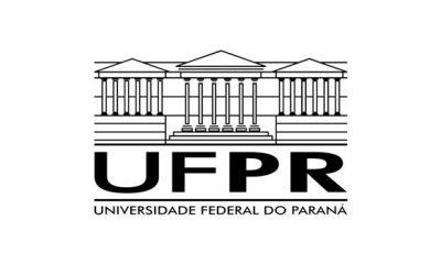 UFPR informa data provável de vestibular 2022