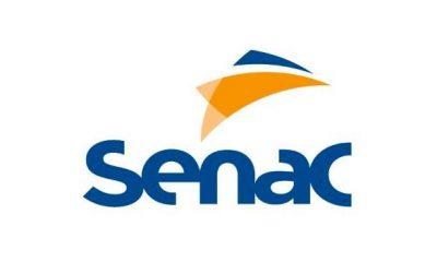 Faculdade Senac PE prorroga inscrições para processo seletivo 2021.2