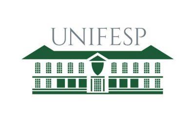 Isenção da taxa do Vestibular Unifesp 2022
