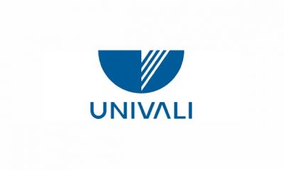 Univali abre inscrições para o Opção Profissional por Área (OPA) 2021
