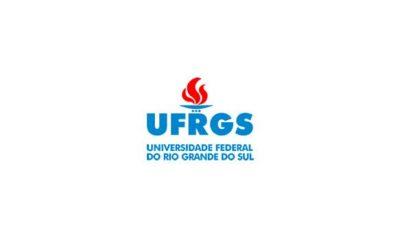 UFRGS publica edital do PS 2021/2, com oferta de 1.418 vagas