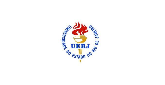 Resultado do Vestibular Estadual Uerj 2021 - Prova 18/07/21