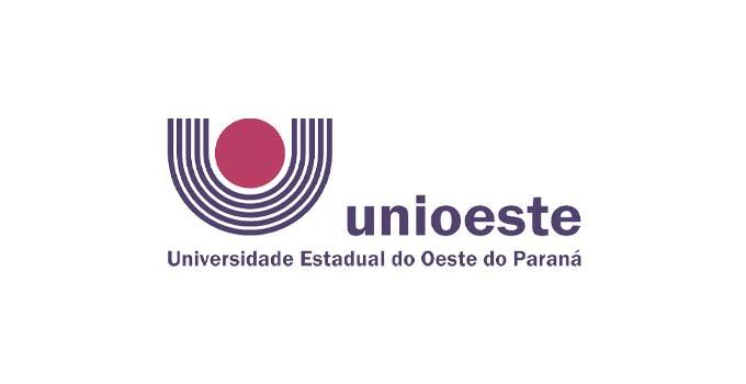 Resultado do Vestibular Unioeste 2021