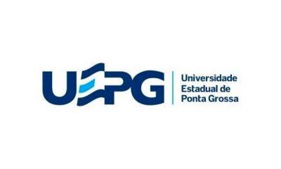 UEPG abre inscrições para preenchimento de 456 vagas remanescentes