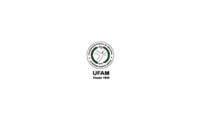 Ufam abre inscrições para o PSC 2021 -3ª etapa até 25 de agosto