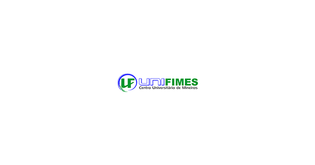 Unifimes abre inscrições para o Vestibular de Medicina 2022