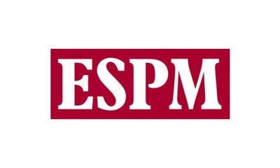 Vestibular ESPM 2022 tem inscrições abertas