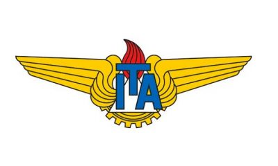 Vestibular ITA 2022 tem inscrições abertas