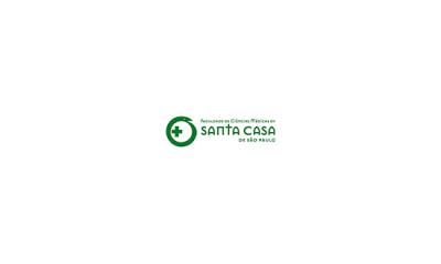 Faculdade da Santa Casa de São Paulo abre inscrições para o Vestibular 2022