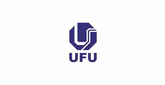 Gabarito Vestibular UFU 2021