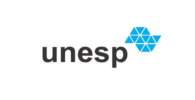 Vestibular Unesp 2022 oferece 7.720 vagas em 24 cidades