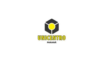 Vestibular Unicentro 2022 terá novo formato