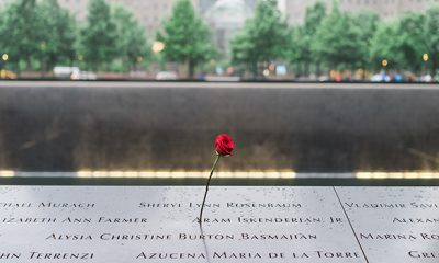 Atentados de 11 de Setembro completam 20 anos: como o Enem pode abordar o tema?