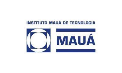Hands On Mauá 2021