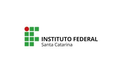 Abertas inscrições em vagas remanescentes para cursos de graduação no IFSC