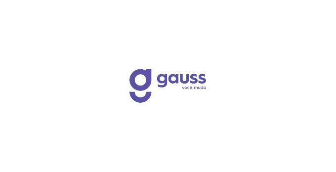 Projeto Gauss abre processo seletivo para bolsas de estudo em pré-vestibulares