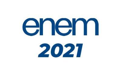 Reabertura das inscrições do Enem 2021. Quem pode participar?