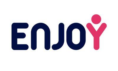 Rede Enjoy disponibiliza 10 mil vagas em cursos gratuitos para jovens